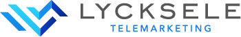 Lycksele Telemarketing